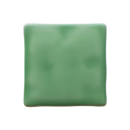 Harlequin Ceramic Tiles