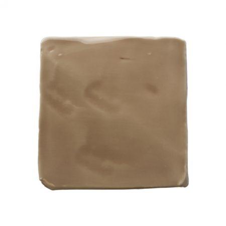 Hambledon Ceramic Tiles