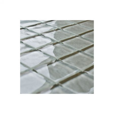 Impressions Glass Tiles