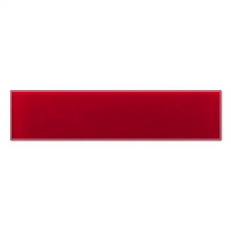 Crimson | Verbier Glass Upstands