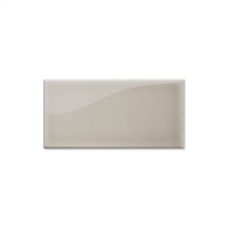 New England Ceramic Brick Tiles