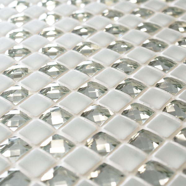 Glitter Bathroom Tiles Uk manhattan star – craft