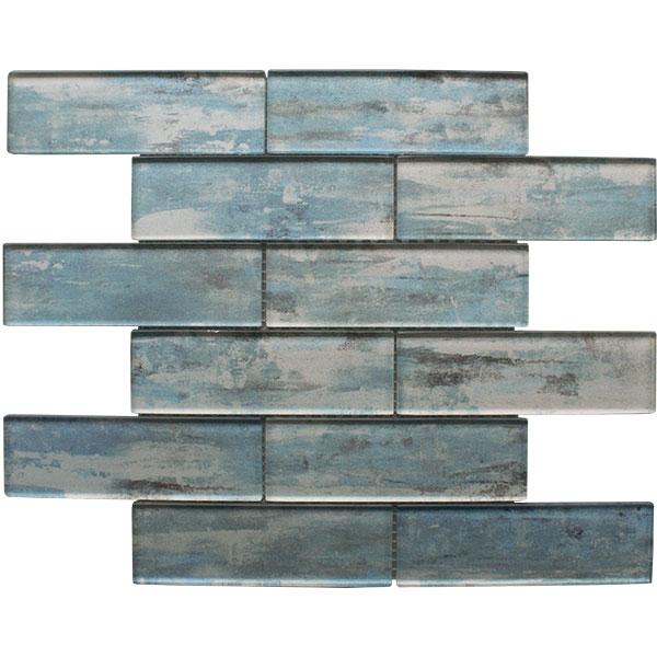 Driftwood Blue