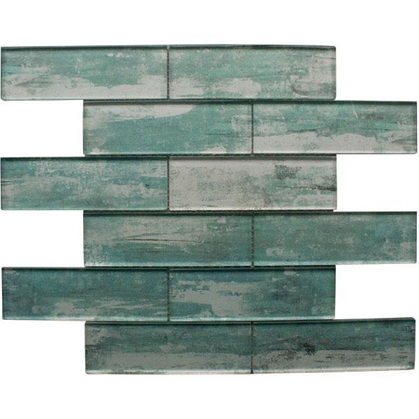 Driftwood Green